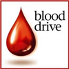 donate blood 2.jpg