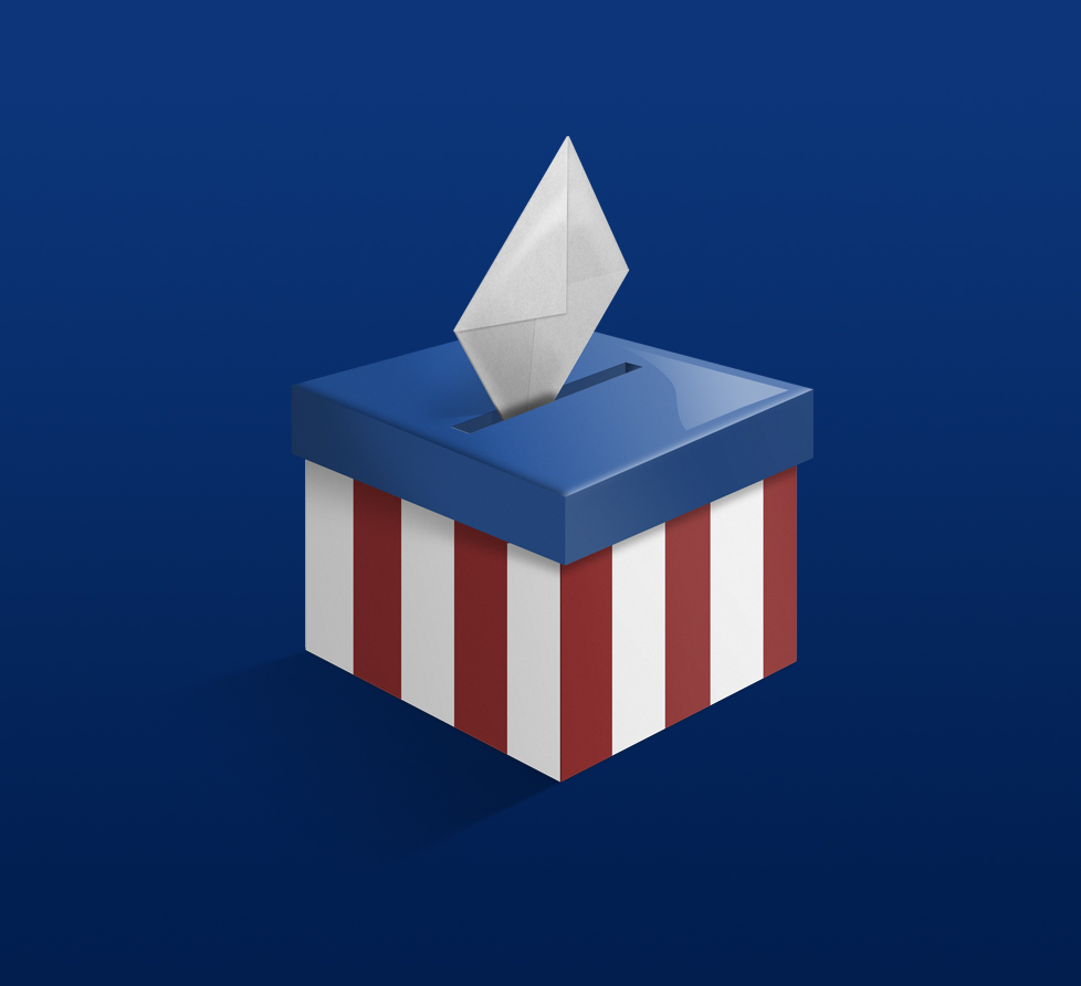 ballot_box_icon.jpg