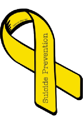 Suicide Prevention Ribbon.jpg